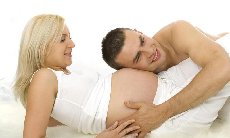 Enamik geenimutatsioone pärinevad isalt, mitte emalt