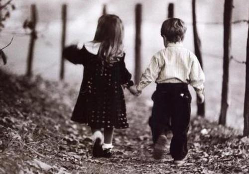 Kuidas oma lapsi omavahel läbi saama motiveerida: 8 nippi, mis sellele kaasa aitavad.
