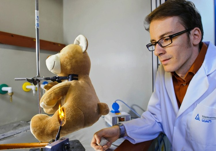 Ravimikriis – paljud lapsed on jäänud hätta, sest ravimeid pole lihtsalt saada