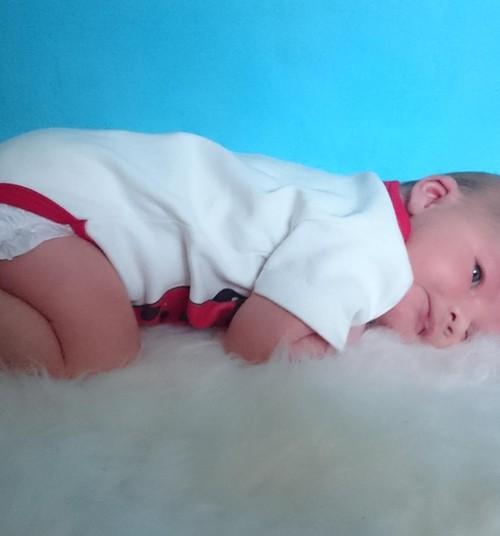 Sünnilugu: Kuidas Marite siia ilma sai