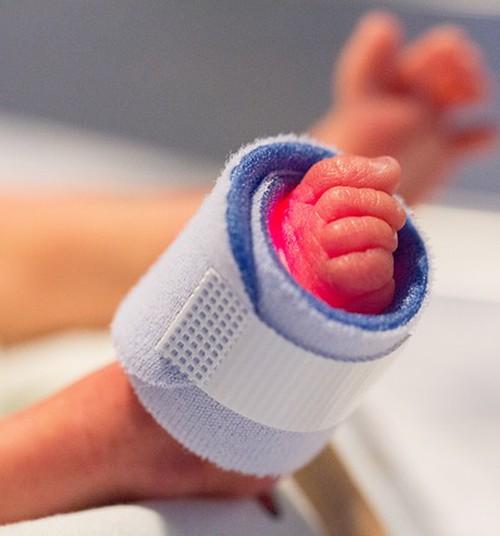 Viiendik maailma enneaegsetest sünnitustest toimusid tolmuse õhu süül