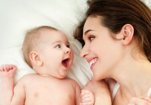 Arva ära, mis on kõige looduslikum viis beebi vaktsineerimiseks?