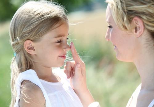 Töötavatel emadel on edukamad tütred