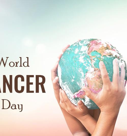 Kuidas toetada peret, kelle lapsel on vähk?