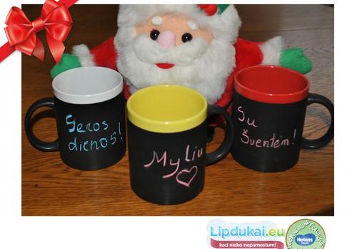 Huggies® pühadekingituste kataloog: Originaalsed ja personaliseeritud kingitused kõigile!