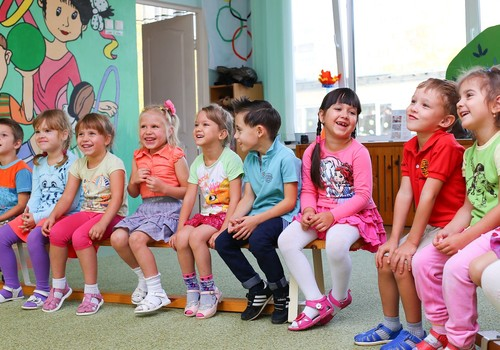 Kas Sina tead, kui suur lasteaiaõpetaja töökoormus tegelikult on?