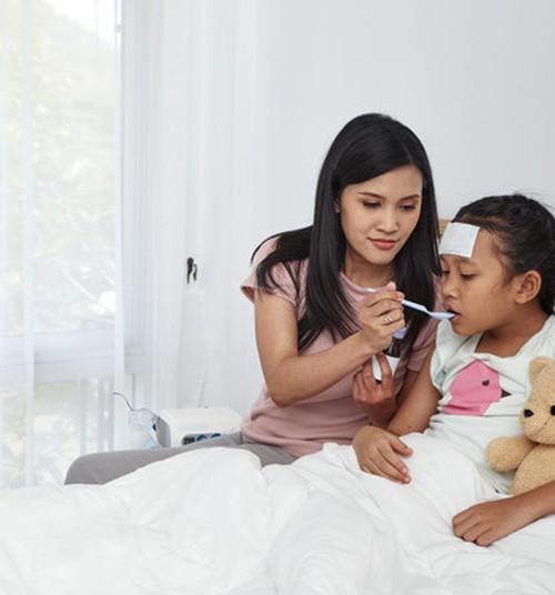 Terviseamet keelas MMS-i müügi suuloputusvahendina