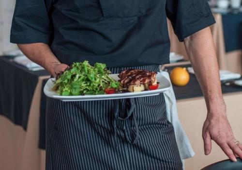 Pere tervisliku toidulaua põhitõed
