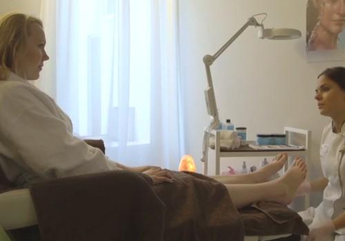 VIDEO! Beebipäevik: Iluprotseduurid raseduse ajal