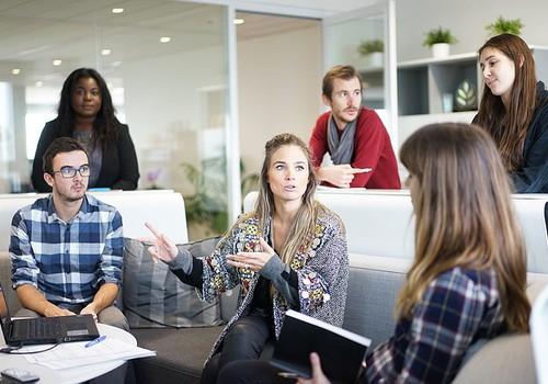 Kas Sinu töökoht on peresõbralike ettevõtete seas?