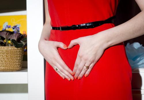 Imeline teadus - Eestis on ka vähidiagnoosiga naistel võimalus lapsi saada
