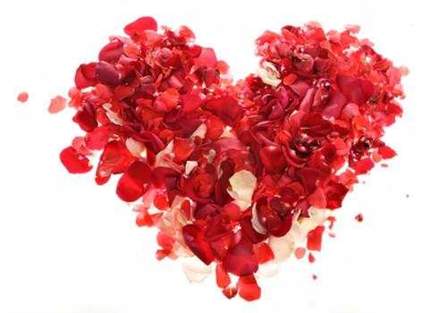 Valentinipäeva ajalugu