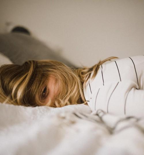 Eesti laste uni on kehv, sest lõunauinak lasteaias kestab liiga kaua?