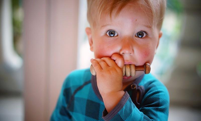 Lugeja lugu: Aktiivse lapse vanema silmad ei pea nägema mitte ainult ette ja taha, vaid 360 kraadi ulatuses!