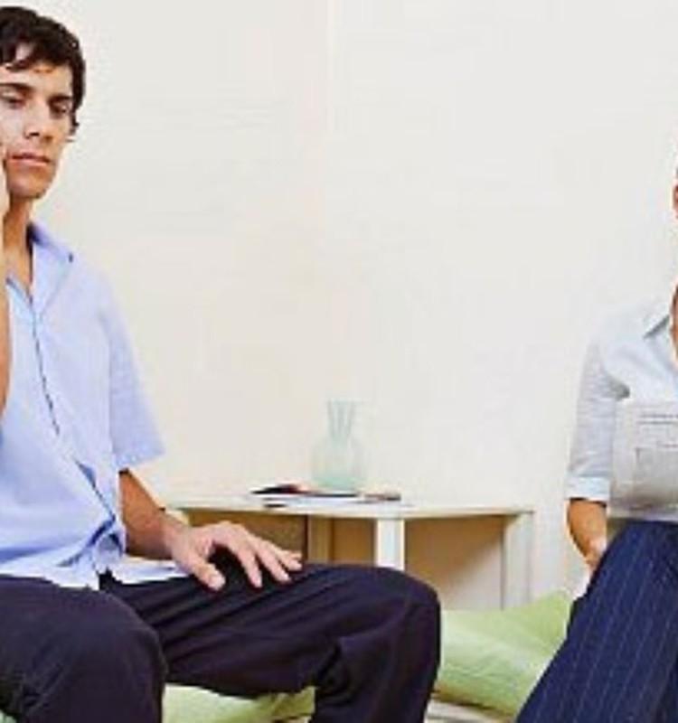Toimetaja blogi: romantilistest suhetest ja ainuõigetest valikutest