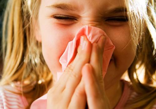 Kärdi blogi neljas nädal: Lasteaed, haigus ja pissihäda