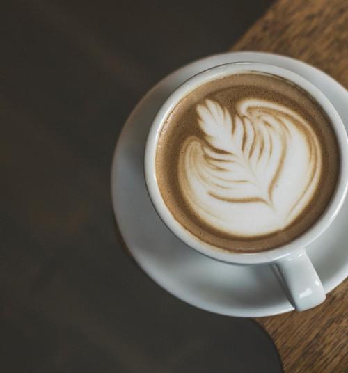 Kui palju kohvi tohib juua, et see tervist ei kahjustaks?