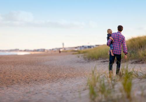 Mida teha, kui rongaisa soovib lapse ellu naasta?