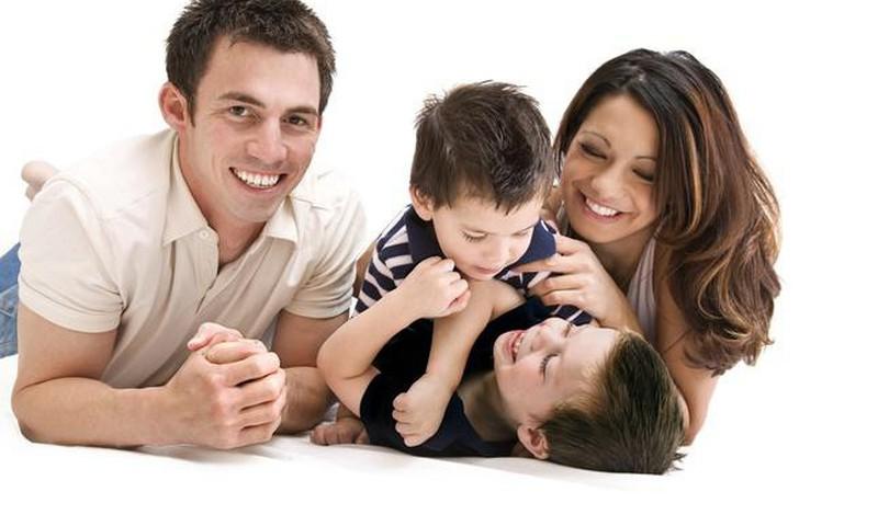 Tasuta koolitus - kuidas lapse kasvatamise, jonni, käitumisprobleemide, stressiga paremini toime tulla?