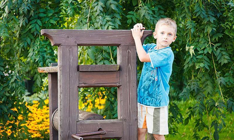 Mis on aktiivsus-tähelepanuhäire, kuidas häiret ära tunda ning kuidas oma last aidata?