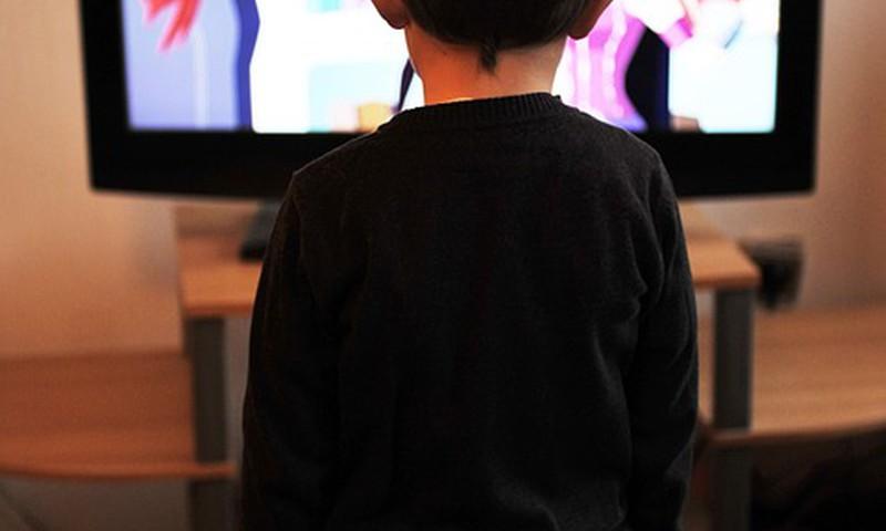 Nõuandeid lapse ekraaniaja vähendamiseks
