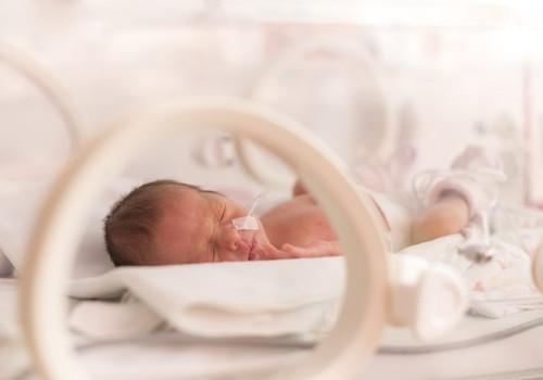 Mis on enneaegsus ning mida see lapse ja pere jaoks tähendada võib?