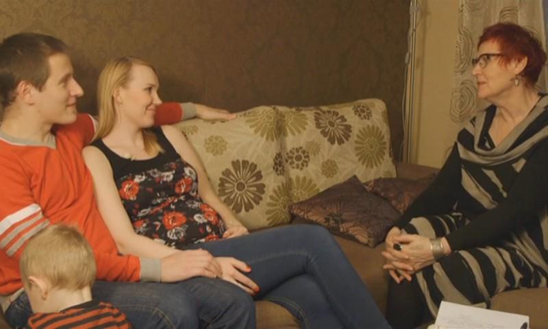 VIDEO! Beebipäevik: Seks ja intiimsus raseduse ajal