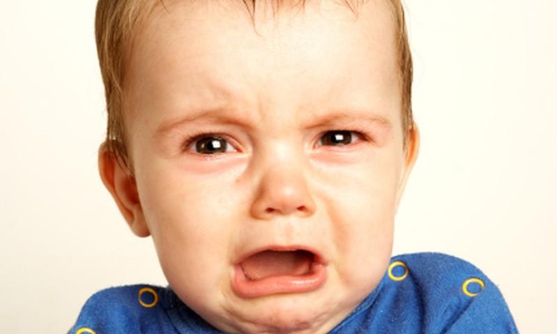 Igasugune füüsiline karistamine saab nii lapsele kui ka vanemale ainult kahju tuua
