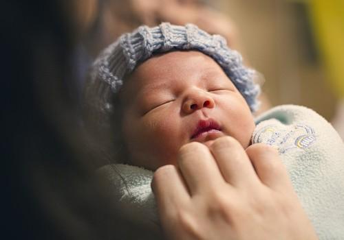 Kui tahaksid oma beebi ära süüa, oled hea lapsevanem!