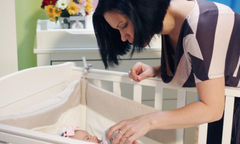 Kas suurema sünnikaaluga lapsed kasvavad pikemaks?
