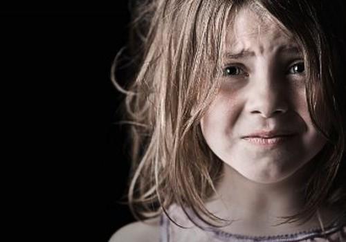 Negatiivsed emotsioonid nõrgestavad immuunsust!
