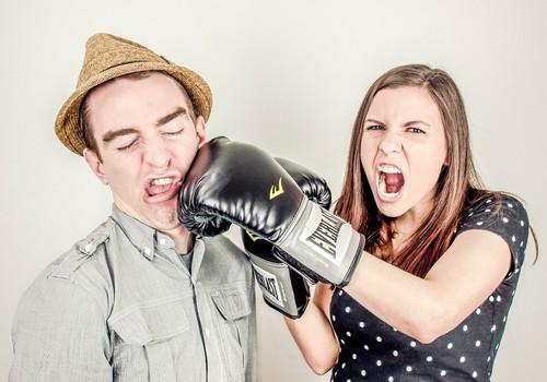 8 nõuannet lahutavale lapsevanemale