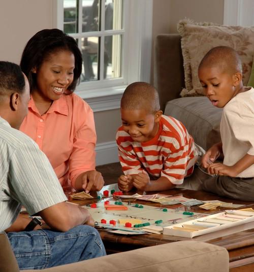 Kuidas toetada 6-7-aastase lapse kõne arengut?