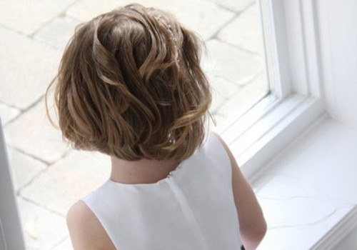 Harjumaa pedofiil ja lastepiinaja sai nõutust karmima karistuse