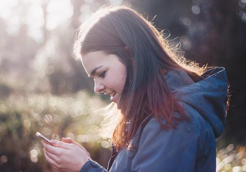 Noored ei vaja nutivaba, vaid nutikat elu
