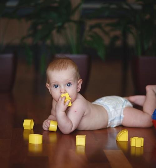 Hoiatus: Ära kingi lapsele odavaid plastmassmänguasju, näiteks järgi tehtud Frozeni nukke