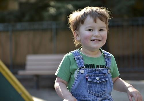 Veel üks ülisuur uuring tõestab, et MMR-vaktsiin ja autism pole omavahel seotud