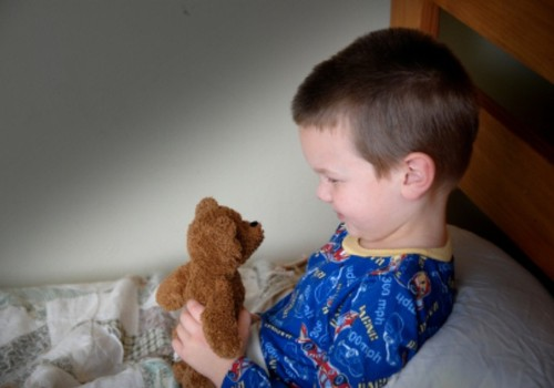 Ühe pere lugu: kui piinarikas haigus artriit tabab last