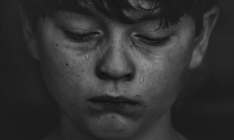 Prokuratuur süüdistab viie lapse kasuema laste väärkohtlemises