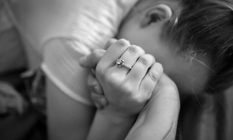 Sünnilugu: Ootamatu, aga õnneliku lõpuga kodusünnitus
