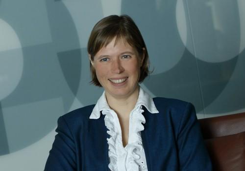 Eesti sai esimese naispresidendi