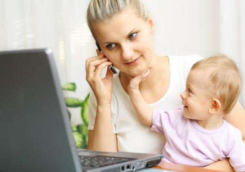 Eesti kõige pere- ja töötajasõbralikumad ettevõtted on Nortal ja Ericsson Eesti