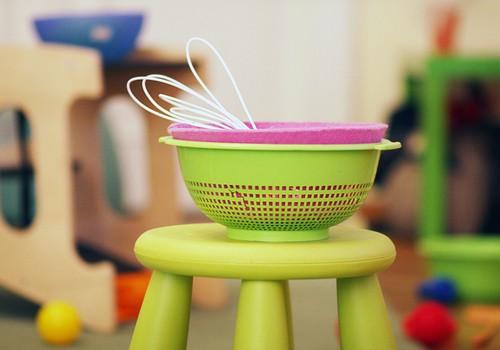 Vanemad, mitte kõik mänguasjad ei ole lapsesõbralikud