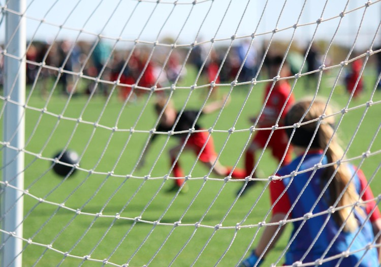 Kas spordipäeva tulemused võib koolistendil või meililistis avaldada?