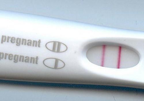Juba rase naine rasestus veel ja sünnitas kaks last