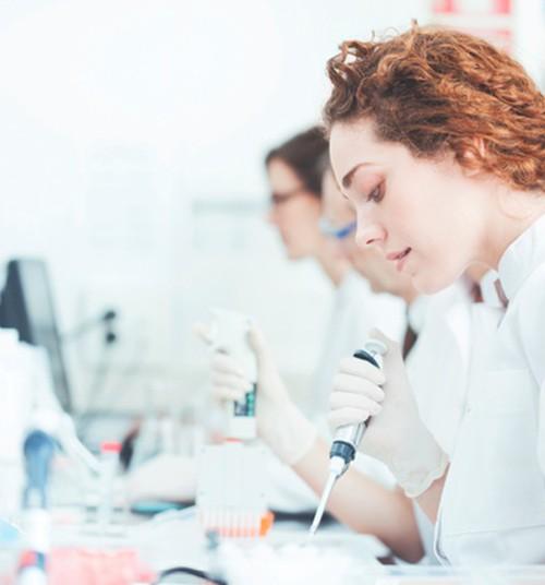Hirmuäratav video: bakterid õpivad end ravimite eest kaitsema
