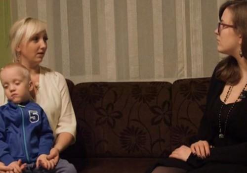 VIDEO! Enneaegsete laste vanemad vajavad infot ja tuge