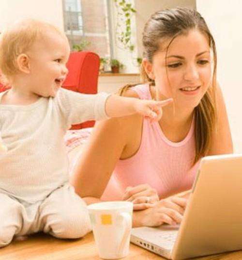 Teleka ja nutiseadmete leviku tõttu suureneb tähelepanuhäiretega laste hulk