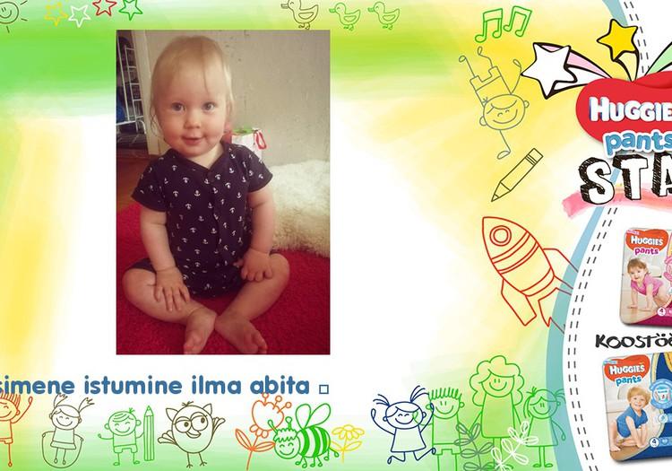 Hinne 5+