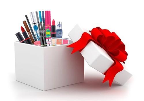 Emmede Klubi jõulukalender: 20. detsembri võitja